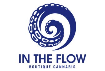 In The Flow Boutique Cannabis